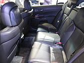 2009台北車展 真的只有車 XD:IMG_9315.JPG