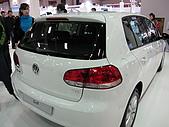 2009台北車展 真的只有車 XD:IMG_9320.JPG