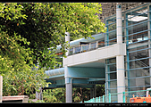 2010-07-21 lab宜蘭一日遊:IMG_1078.jpg