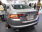 2009台北車展 真的只有車 XD:IMG_9321.JPG