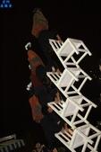 甲午年正月十五日高雄左營舊部落元宵夜平安遶境大典:甲午年正月十五日高雄左營舊部落元宵夜平安遶境大典_231.jpg
