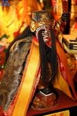 甲午年九月初九日高雄右昌化善堂哪吒太子聖誕千秋:甲午年九月初九日高雄右昌化善堂太子聖誕千秋_25.jpg