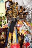 乙未年十月十一日高雄古田臨水宮順天聖母代天巡狩北府大將王船出巡繞境大典:乙未年十月十一日高雄古田臨水宮順天聖母代天巡狩北府大將王船出巡繞境大典_012.jpg