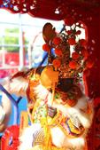 壬辰年十一月二十五日高雄鳳山天公廟慶成安座十五朝建醮大典繞境大典:壬辰年十一月二十五日高雄鳳山天公廟慶成安座十五朝建醮大典繞境大典_017.jpg