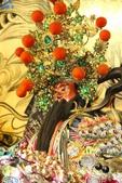 癸巳年十二月初五日高雄謝公館北極玄天上帝往高雄高葉龍虎堂開光啟靈大典:癸巳年十二月初五日高雄謝公館北極玄天上帝往高雄高葉龍虎堂開光啟靈大典_008.jpg