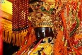 乙未年十二月初八日高雄後勁慈雲宮宮天上聖母往豐原慈濟宮.鹿耳門天后宮謁祖進香過爐回駕遶境安座大典: