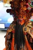 甲午年正月初十日高雄左營元帝廟二甲夫人媽開光聖眼平安遶境大典神尊欣賞:甲午年正月初十日高雄左營元帝廟二甲夫人媽開光聖眼平安遶境大典_009.jpg