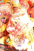 甲午年九月初七日高雄永安玉元宮中壇元帥往台南天壇謁祖進香再往蚵子寮通安宮會香回駕繞境安座大典:甲午年九月初七日高雄永安玉元宮中壇元帥往台南天壇謁祖進香再往蚵子寮通安宮回駕繞境安座大典_82.jpg