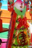 甲午年二月二十四日高雄右昌聖玄宮三山國王聖誕千秋:甲午年高雄右昌聖玄宮三山國王聖誕千秋_28.jpg