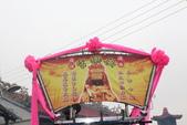 辛卯年十月二十五日高雄彌陀安樂宮前往黃金海岸請火謁祖進香大典:IMG_0854.JPG