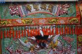 癸巳年五月初一日高雄鹽埕沙多宮二鎮會白府千歲聖誕平安繞境大典:癸巳年五月初一日高雄鹽埕沙多宮白府千歲聖誕平安繞境大典_021.jpg
