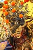 癸巳年十二月初五日高雄謝公館北極玄天上帝往高雄高葉龍虎堂開光啟靈大典:癸巳年十二月初五日高雄謝公館北極玄天上帝往高雄高葉龍虎堂開光啟靈大典_014.jpg