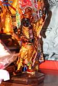 壬辰年八月二十二日高雄蚵仔寮聖靈會池府千歲往南鯤鯓代天府進香回駕遶境大典:壬辰年八月二十二日高雄蚵仔寮聖靈池府千歲往南鯤鯓代天府進香回駕遶境大典_007.jpg