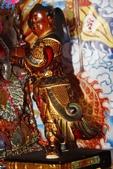 丙申年四月初八日高雄林園李家李統帥.協天大帝.中壇元帥往高雄武廟.三鳳宮.中厝三元殿謁祖進香回駕遶境:丙申年高雄林園李家李統帥協天大帝中壇元帥往高雄武廟三鳳宮中厝三元殿謁祖進香回駕遶境大典_020.jpg