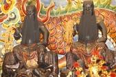 乙未年四月二十六日高雄左營豐穀宮神農大帝聖誕千秋:乙未年高雄左營豐榖宮神農大帝聖誕千秋_14.jpg
