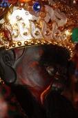 乙未年十一月二十四日高市保玄宮代天巡狩池府千歲南巡王南方巡察暗訪進香回駕平安遶境大典(上):