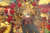 甲午年閏九月初九日高雄市右昌化善堂天虎將軍往嘉義朴子牛桃灣龍安宮開光聖眼回駕安座大典:甲午年九月初九日高雄市右昌化善堂天虎將軍往嘉義朴子牛桃灣龍安宮開光聖眼回駕安座大典_07.jpg