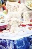 甲午年十月十三日台南南鯤鯓代天府護國慶成祈安羅天大醮(下):甲午年十月十三日台南南鯤鯓代天府護國慶成祈安羅天大醮_137.jpg