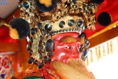 甲午年八月二十日高雄左營新吉莊廣心會廣澤尊王往台南開基永華宮謁祖進香回鑾遶境大典:甲午年高雄左營新吉莊廣心廣澤尊王往台南開基永華宮謁祖進香回鑾遶境大典_017.jpg