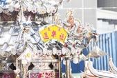 丙申年四月初九日高雄五塊厝江家范府千歲往南鯤鯓代天府三載圓科謁祖進香回駕遶境大典:丙申年高雄五塊厝江家范府千歲往南鯤鯓代天府三載圓科謁祖進香回駕遶境大典_023.jpg