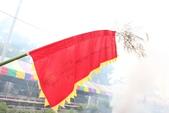 辛卯年十月二十五日高雄彌陀安樂宮前往黃金海岸請火謁祖進香大典:IMG_0844.JPG