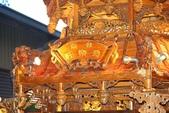 甲午年五月初四日高雄大社龍聖會館龍府千歲聖誕千秋:甲午年高雄大社龍聖龍府千歲聖誕千秋_181.jpg