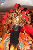 壬辰年四月二十二日高雄大社青雲宮神農文化季:壬辰年高雄大社青雲宮神農文化季_042.jpg
