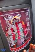 壬辰年四月二十二日高雄大社青雲宮神農文化季搖滾辣妹:壬辰年高雄大社青雲宮神農文化季_006.jpg