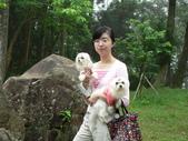 2006-04-23 東眼山森林遊樂區:P1000359
