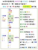 分隔:波札那橋事3.jpg