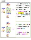 分隔:波札那橋事4.jpg