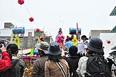 2011北港媽祖-炮陣迎媽祖:2011北港媽祖-炮陣迎媽祖 (14).jpg
