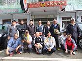 102年山訓班:DSCF9426.JPG
