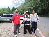 102年山訓班:DSCF9413.JPG