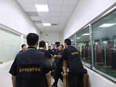 102年警政署手槍及逮捕術測驗:DSCF9144.JPG