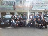 102年山訓班:DSCF9379.JPG
