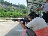 102年長槍射擊測驗:DSCF9020.JPG