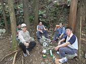 102年山訓班:DSCF9404.JPG