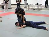 102年警政署手槍及逮捕術測驗:DSCF9287.JPG
