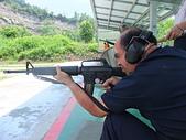 102年長槍射擊測驗:DSCF9025.JPG