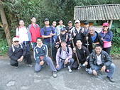 102年山訓班:DSCF9399.JPG