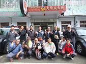 102年山訓班:DSCF9427.JPG