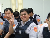 102年警政署手槍及逮捕術測驗:DSCF9252.JPG
