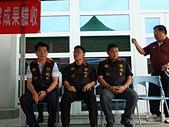 102年警政署手槍及逮捕術測驗:DSCF9224.JPG