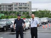 102年警政署手槍及逮捕術測驗:DSCF9203.JPG