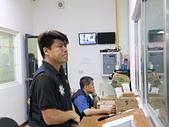 102年警政署手槍及逮捕術測驗:DSCF9146.JPG
