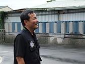 102年警政署手槍及逮捕術測驗:DSCF9204.JPG