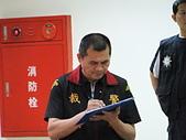 102年警政署手槍及逮捕術測驗:DSCF9290.JPG