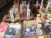 2014東京馬拉松之旅:DSCF1044.JPG