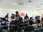102年警政署手槍及逮捕術測驗:DSCF9254.JPG